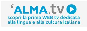 Alma tv