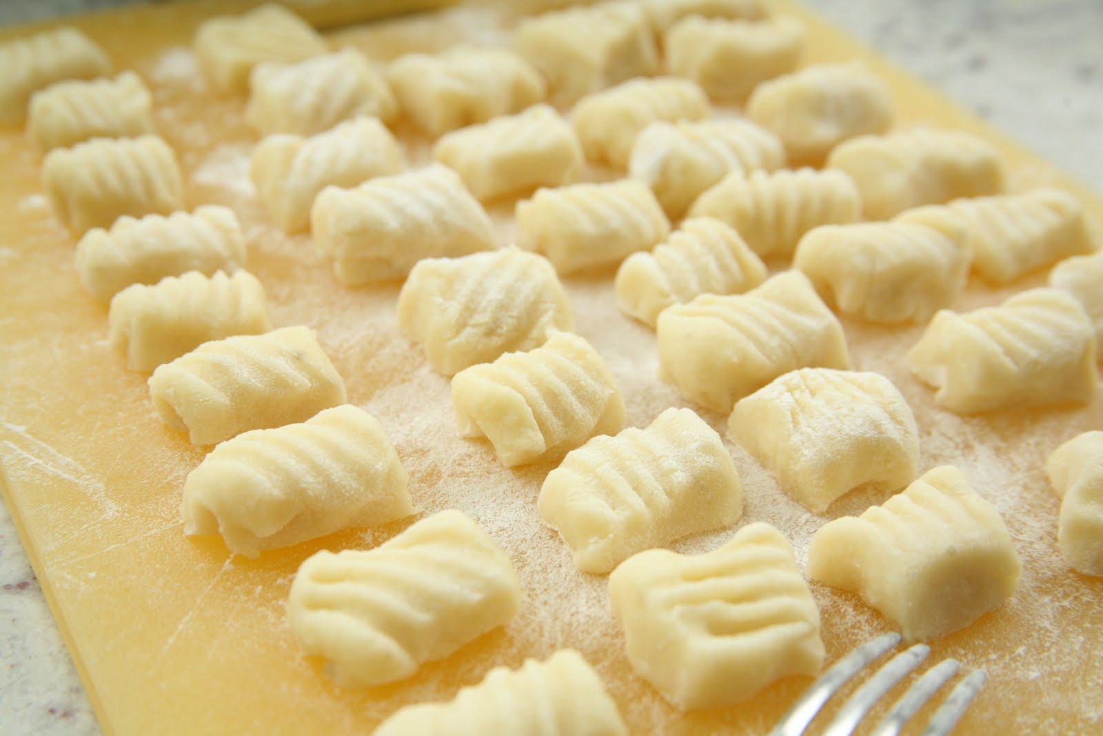 Ricette-di-patate_Gnocchi