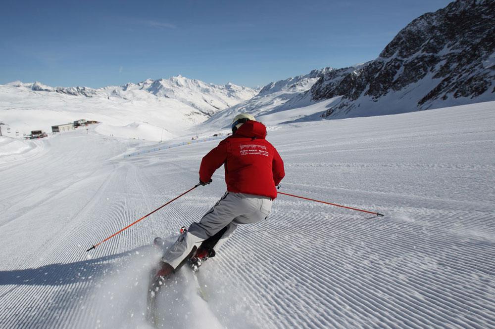 sciare-a-pasqua