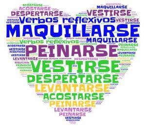 conlaclaseacuestas.blogspot.com.es