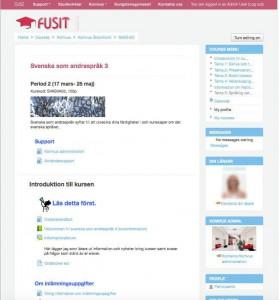 FUSIT_coursesite